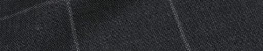 【Hs_9chs25】チャコールグレー+5×4cmウィンドウペーン