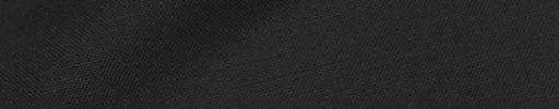 【Hs_9chs53】ブラック