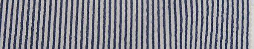 【Sup_s02】ホワイト+3ミリ巾グレーストライプ