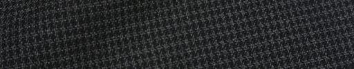 【Ca_02s004】グレー・黒ハウンドトゥース