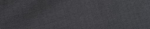 【Dov_0s30】グレー7ミリ巾ヘリンボーン