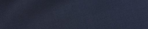 【Dov_0s31】ライトネイビー7ミリ巾ヘリンボーン