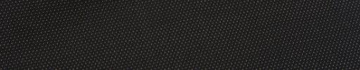 【Jp_0s012】ブラック+ピンドット