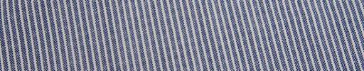 【Jp_0s017】グレー+2ミリ巾白ストライプ