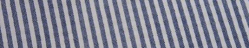 【Jp_0s019】グレー×白2ミリ巾シアサッカーストライプ