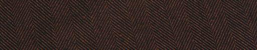 【Jp_0s034】レッドブラウン+1.8cm巾ヘリンボーン
