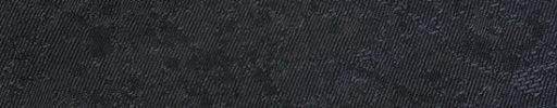 【Jp_0s036】ダークグレー・ボタニカル