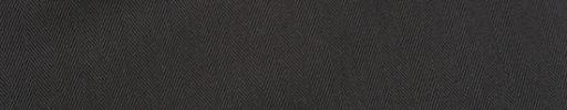 【Jp_0s048】ブラウン+1cm巾ヘリンボーン