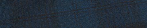 【Jp_0s052】ブラックウォッチタータン8×6cm