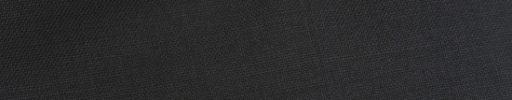 【Bh_0s01】ブラック