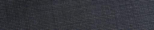 【Bh_0s07】ブルーグレー・ピンチェック