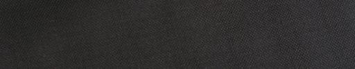 【Bh_0s09】ダークブラウン7ミリ巾シャドウストライプ