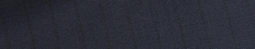 【Bh_0s10】ネイビー+1cm巾織りストライプ
