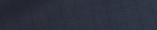 【Bh_0s11】ライトネイビー+1cm巾織りストライプ