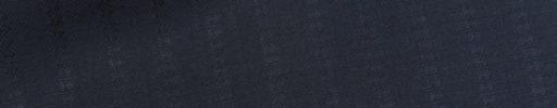 【Bh_0s22】ネイビー+1cm巾織りストライプ