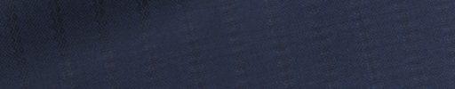 【Bh_0s23】ライトネイビー+1cm巾織りストライプ