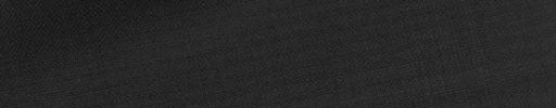 【Bh_0s29】ブラックシャドウチェック+6×4cmチェック