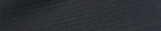 【Bh_0s31】ダークグレーシャドウチェック+6×4cmチェック