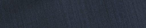 【Bh_0s43】ブルーグレー5×4cmシャドウチェック