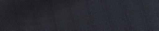 【Bh_0s47】ネイビー+1.2cm巾ストライプ