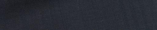 【Bh_0s50】ブルーグレー3ミリ巾シャドウストライプ