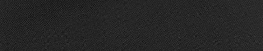 【Bh_0s51】ブラック