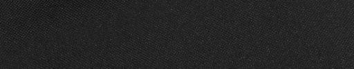 【Bh_0s58】ブラック