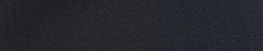 【Bs_0s003】ダークネイビー2ミリ巾シャドウストライプ