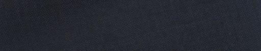 【Bs_0s004】ネイビー2ミリ巾シャドウストライプ