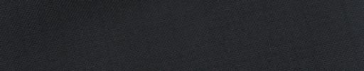 【Bs_0s005】ブラック+1cm巾織り交互ストライプ