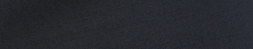 【Bs_0s006】ネイビー+1cm巾織り交互ストライプ