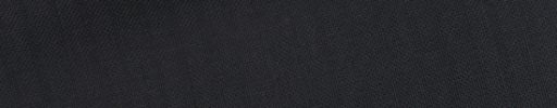【Bs_0s011】ネイビー+5ミリ巾織りストライプ