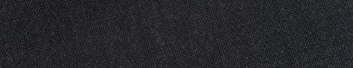 【Bs_0s013】チャコールグレー+5ミリ巾織りストライプ