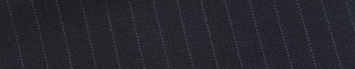 【Bs_0s015】ネイビー+6ミリ巾ストライプ