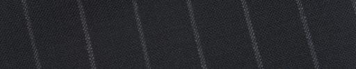 【Bs_0s016】ネイビー+1.4cm巾ボールドストライプ