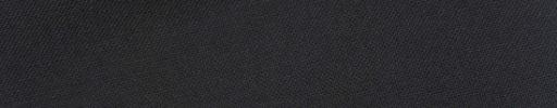 【Bs_0s022】ブラック