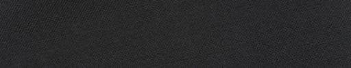 【Bs_0s028】ブラック