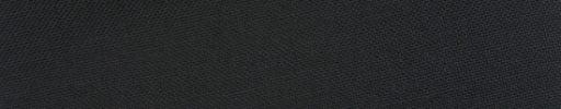 【Bs_0s043】ブラック