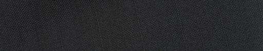 【Bs_0s047】ダークネイビー+1.4cm巾織り交互ストライプ