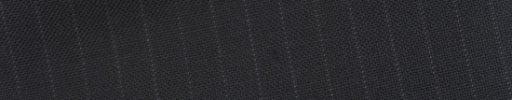 【Bs_0s048】ネイビー+6ミリ巾ストライプ