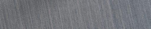 【Bs_0s049】ライトグリーングレー+6ミリ巾ストライプ