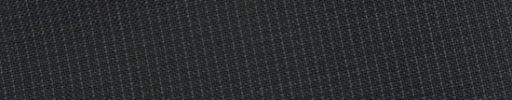 【Bs_0s060】ダークグレー+1ミリドットチェック