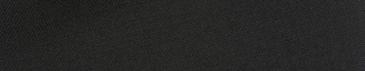 【Bs_0s114】ブラック