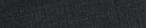 【Bs_0s123】チャコールグレー柄+3ミリ巾織りストライプ