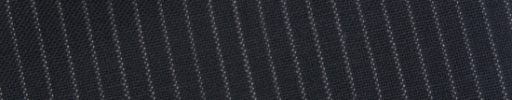 【Bs_0s125】ネイビー+4ミリ巾ストライプ