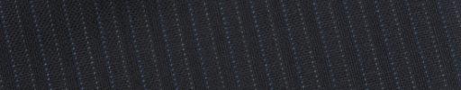 【Bs_0s128】ネイビーシャドウ柄+6ミリ巾ブルー・グレー交互ストライプ