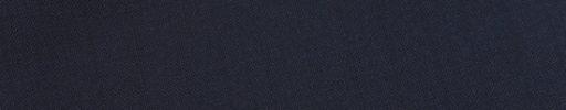 【Cu_0s05】ネイビー+8ミリ巾織りストライプ