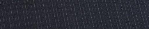 【Cu_0s09】ネイビー+2ミリ巾ストライプ