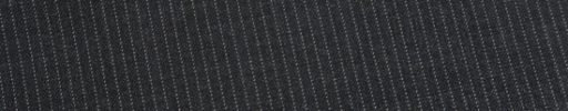 【Cu_0s11】チャコールグレー+2ミリ巾ストライプ