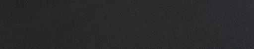 【Cu_0s21】ブラック